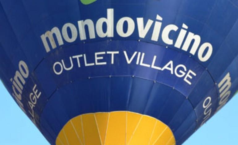 Mondovicino: shopping alla scoperta del Monregalese
