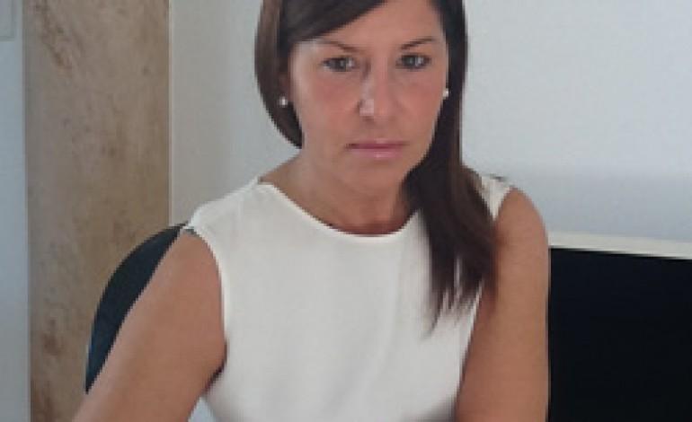 Giorgia Serriello sale alla guida di Petit Bateau Italia