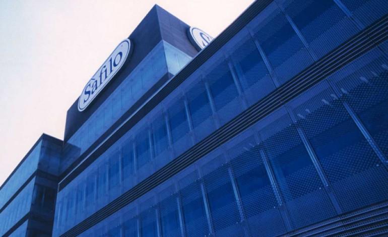 Safilo, l'accordo col Fisco costa 21 milioni