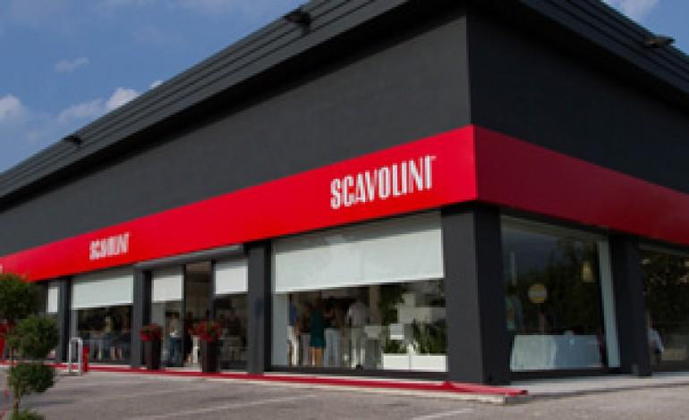 Scavolini apre un nuovo Store a Mantova
