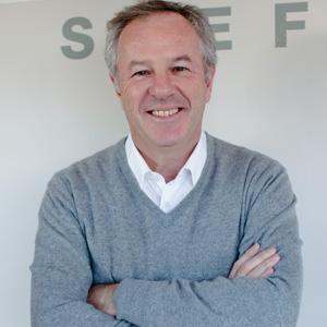 Giuseppe Stefanel