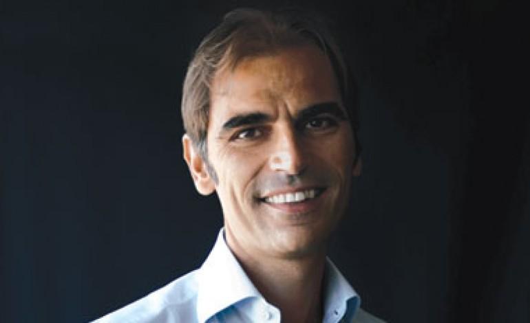 Bertolini da DG a CEO di Les Copains