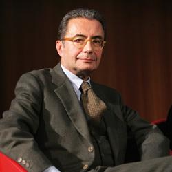 Armando Branchini