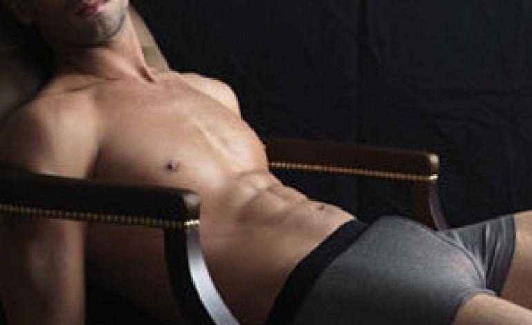 Arcte Fashion Brands rifocalizza sui marchi uomo