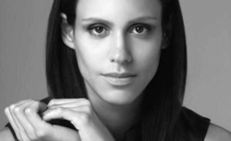 Lydia Maurer direttore creativo della donna di Paco Rabanne