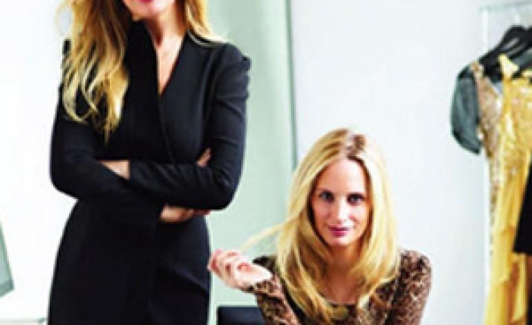 Moda Operandi, fundraising da 36 milioni di dollari