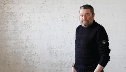 Carlo Rivetti