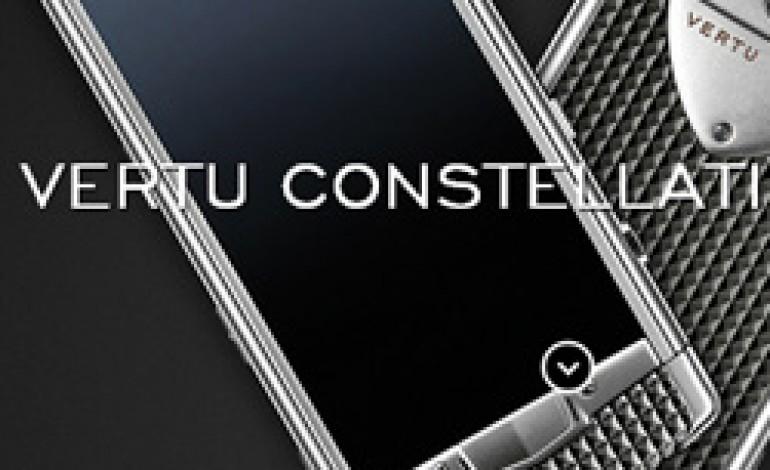 Nokia cede il lusso di Vertu a Eqt Vi Partners