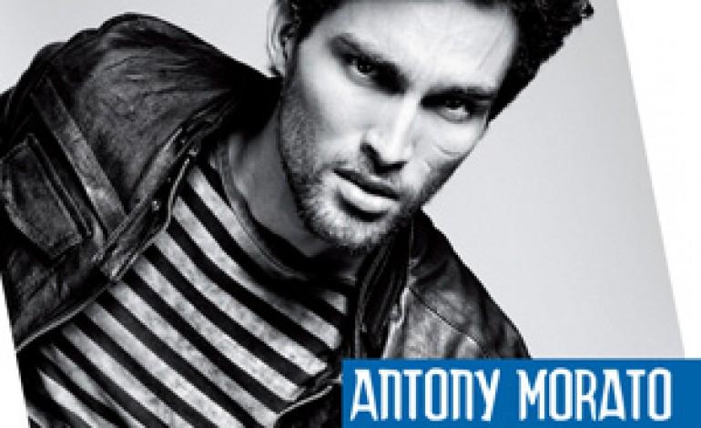 Antony Morato si rafforza in Francia