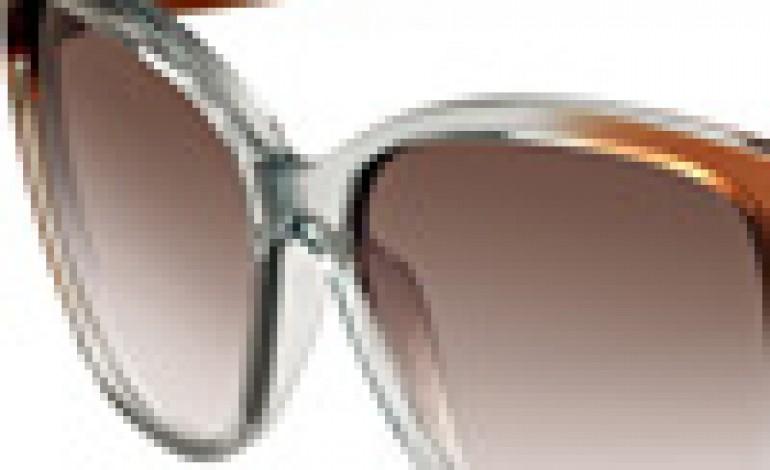 Safilo, rinnovo anticipato per l'eyewear di Hugo Boss