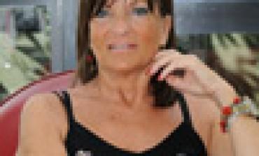 Monnalisa: Premio Fedeltà al Lavoro per Barbara Bertocci