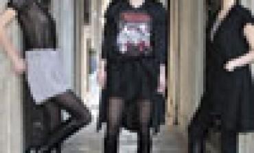Camera Moda porta sulle passerelle berlinesi i giovani talenti italiani