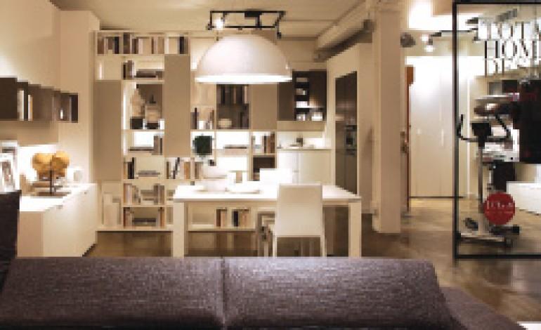 """Inchiesta Design: Entry price, o la filosofia """"Zara e Chanel"""""""