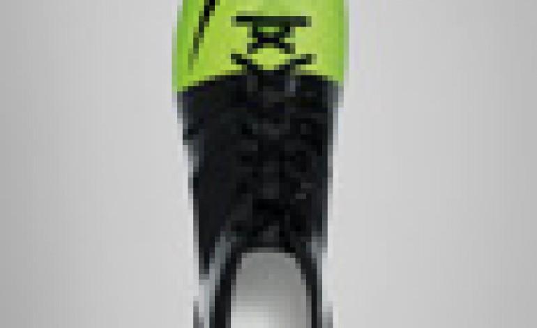 Nike lancia la scarpa da calcio più ecologica sul mercato