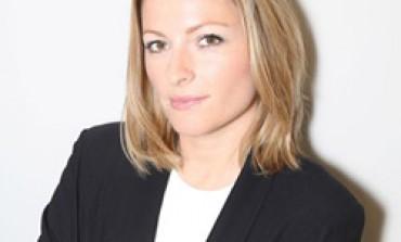 Joanna Sykes nuova stilista di Nicole Farhi