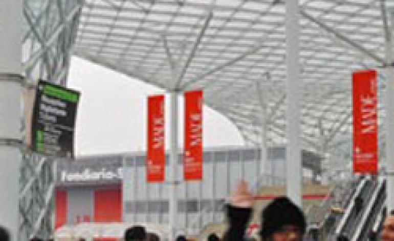 FederlegnoArredo vuole il 100% di MADE Expo