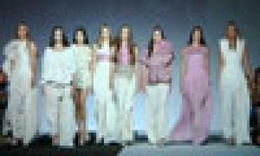 A ITS#11 vince la couture