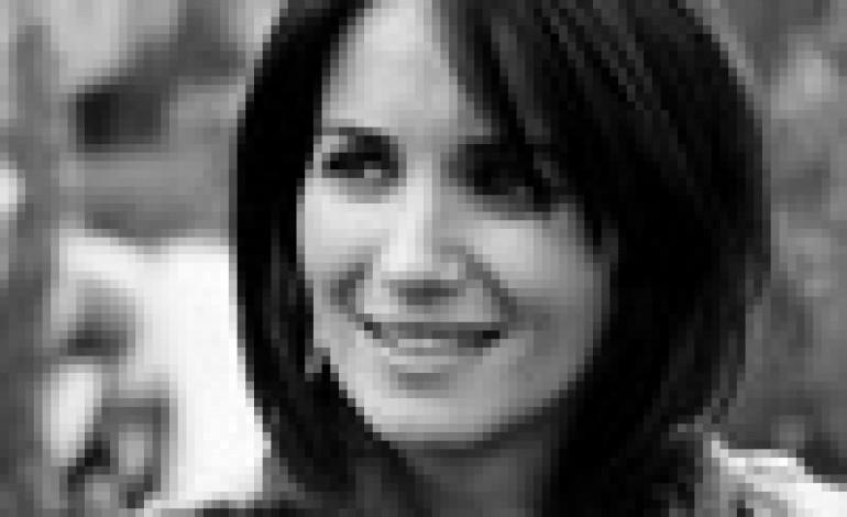 Silvian Heach, primo semestre a +24%