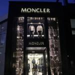 Moncler cresce nel primo semestre grazie all'Asia e ai monomarca Moncler si prepara alla Borsa - {focus_keyword}