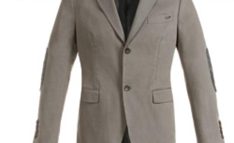 Refrigiwear debutta nel tailor made