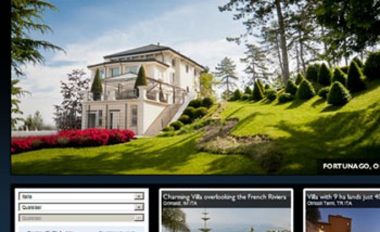 Svolta digital per Milan Sotheby's International Realty