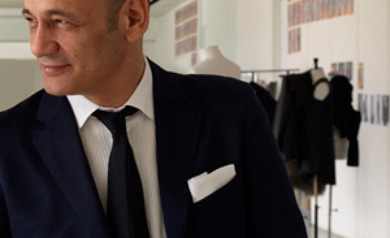 Scervino export a +65% e nuovo store a Ibiza