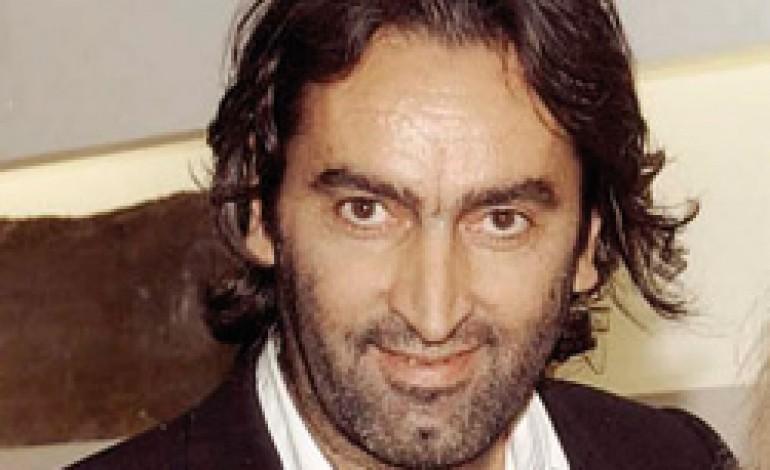 La Camera Italiana Buyer rinnova la presidenza a Beppe Angiolini