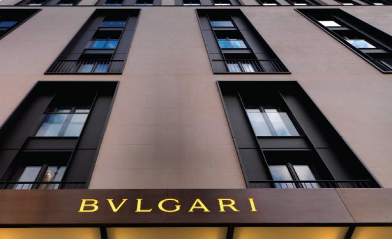 Bulgari Hotel cresce a Oriente