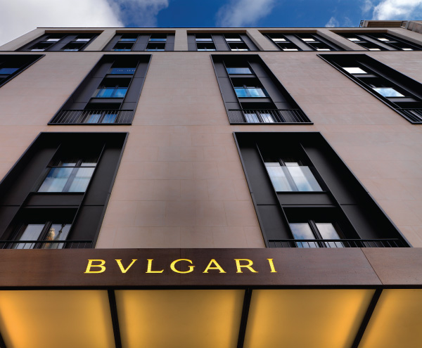 bulgari_hotel_dentro