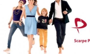 Obiettivo famiglia per Pittarello, on air su Mediaset