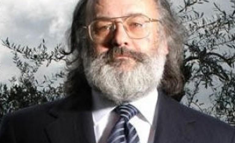 Stefano Ricci al vertice del CFMI
