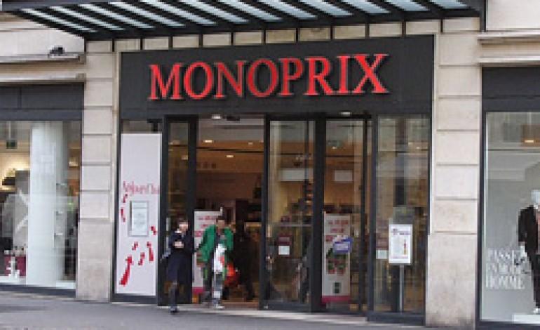 Galeries Lafayette cede a Casino il 50% di Monoprix