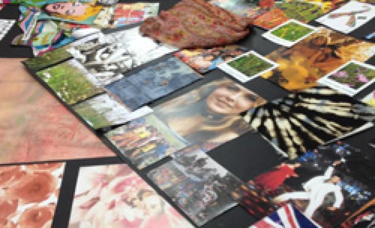 Il Gruppo Ratti sostiene il progetto Career Card dell'Accademia di Belle Arti Aldo Galli