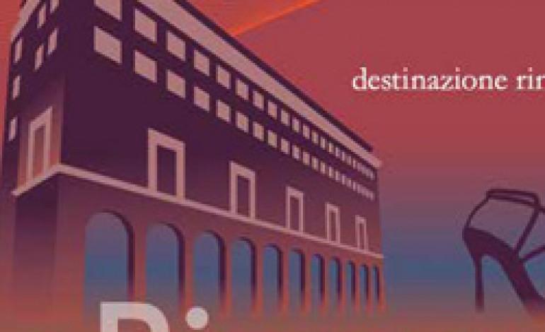 La nuova Rinascente di Roma sarà in via del Tritone