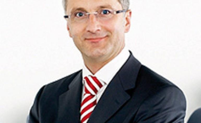 Cambio ai vertici di Ducati. Rupert Stadler nominato presidente