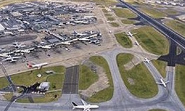 Heathrow, il nuovo Terminal sarà made in UK