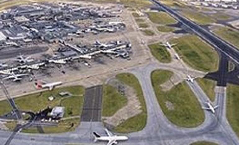 Qatar Holding compra il 20% di BAA