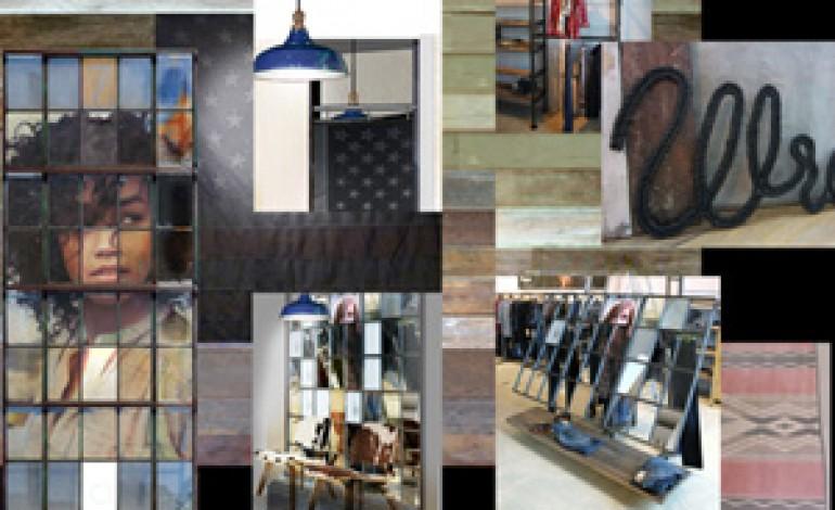 Parte dalla Germania il nuovo concept retail Wrangler