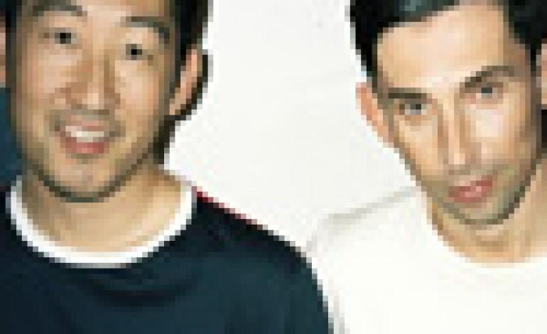 Petit Bateau, Gildas Loaëc e Masaya Kuroki alla direzione creativa