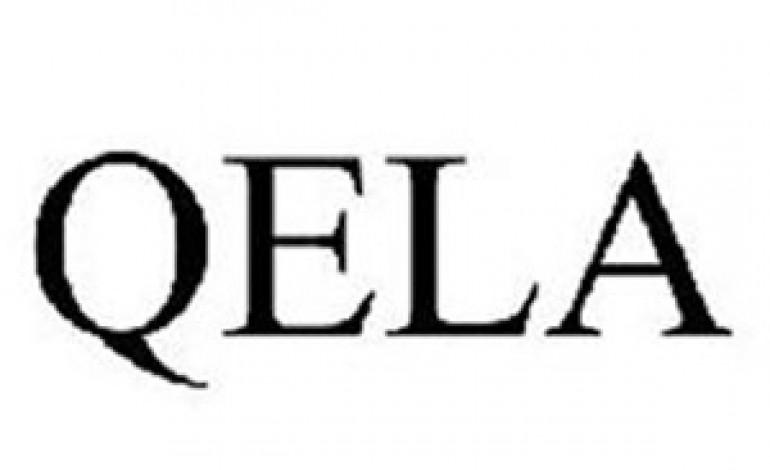 Il Qatar lancia un suo brand di alta moda: Qela