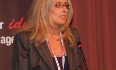 Cinzia Accorsi nominata Global Retail Director di Fratelli Rossetti