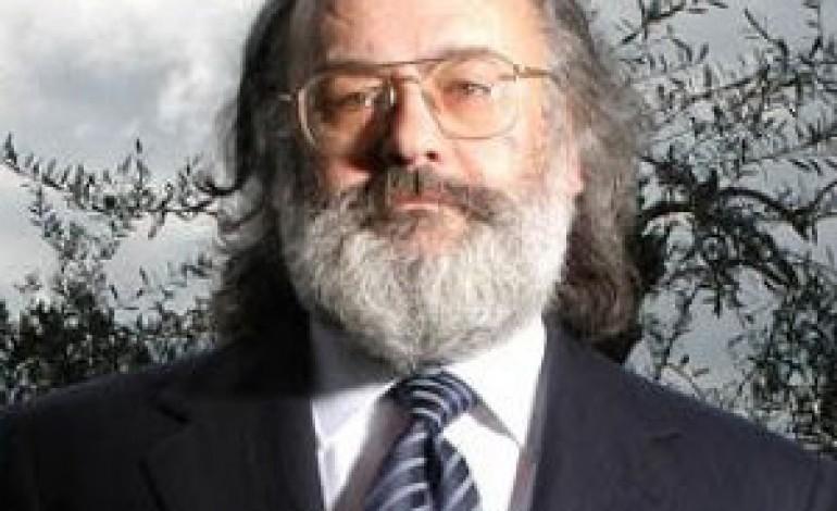 Stefano Ricci apre da Harrods