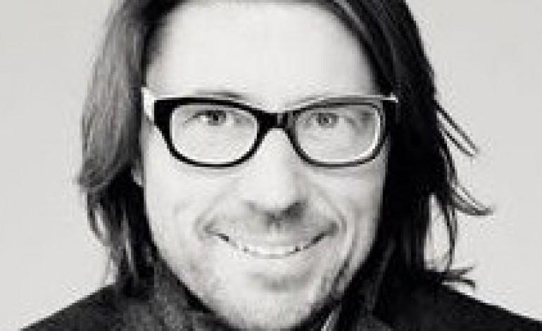 E' scomparso Nicola Bardelle direttore creativo di Jacob Cohen