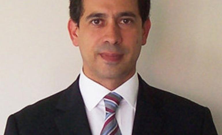 Arriva da Inditex il nuovo CEO di Esprit