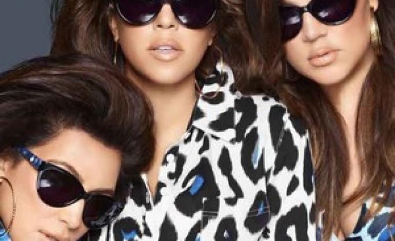 Kardashian, con Arcadia verso l'espansione internazionale