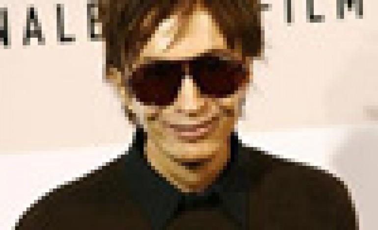 Persol, a Venezia omaggia il cinema di Michael Cimino