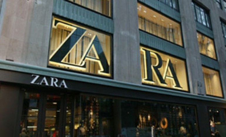 Inditex: Patel vola negli Usa, al suo posto in UK l'italiano Marcheselli