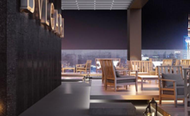 Il lusso di Bulgari Hotels & Resorts si prepara a sbarcare a Shanghai