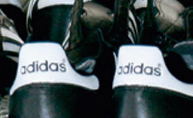 Adidas cresce in Cina e apre una nuova filiale a Shanghai