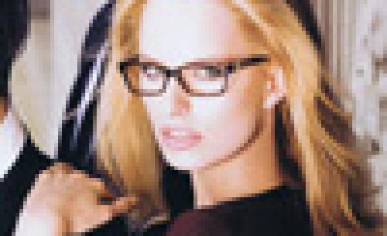 L'eyewear di Anne Klein passa a Marchon